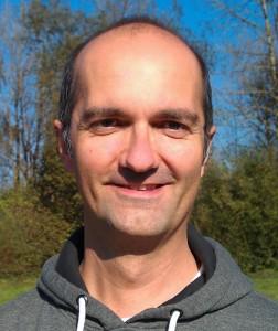 Rene Eisenschmidt